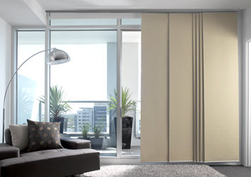 panel blinds brisbane